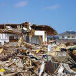 大地震|中本誠(なかもとまこと)